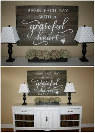 kitchen style diy country kitchen wall decor flatware featured