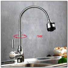 Deck Mount Kitchen Faucet 2 Hole Deck Mount Kitchen Faucet Decks Home Decorating Ideas
