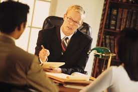 Meeting Deadlines Resume Competitive And Attractive Legal Skills For Job Seekers