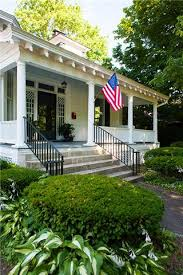 new project nashville 1 historic home decorating a historic home