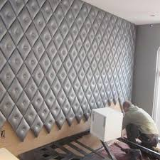 leather walls cladding wall leather manufacturer from bengaluru