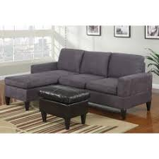 Sectional Sleeper Sofas For Small Spaces by Sleeper Sofas For Small Spaces