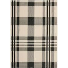 Indoor Outdoor Rugs 4x6 Best 25 Craftsman Outdoor Rugs Ideas On Pinterest Craftsman