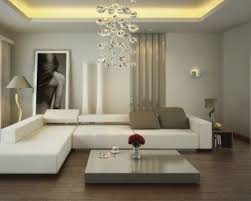 Simple Interiors For Indian Homes Living Room Designs Indian Style Indian Interior Design Ideas