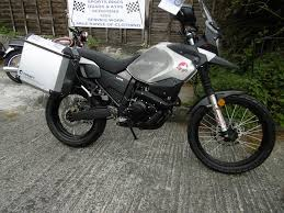 motocross bikes for sale uk north cornwall motorcycles devon cornwall and the south west