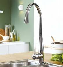 Bristan Traditional Kitchen Taps - last chance to enter our 200 cash back offer just for choosing
