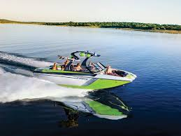 tigé asr boating world