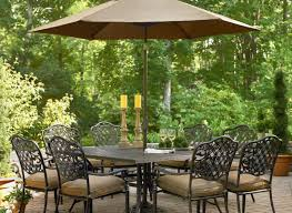 patio u0026 pergola magnificent costco fire pit table and chairs