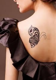 bejeweled tat tattoos libra moon sign tatting and