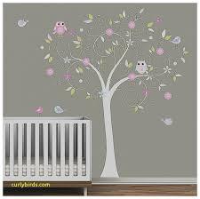 elegant wall decals baby nursery curlybirds com
