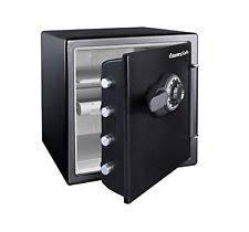 Safe Cabinet Fire Safe Cabinet Ebay