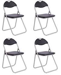 Flex One Folding Chair Lifetime Combo 4 5 U0027 Round Table And 32 18 5
