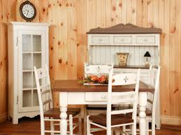 kitchen furniture country style kitchen cabinets country style