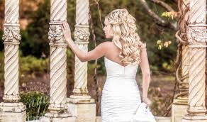wilmington nc photographers bridal photography why every should a bridal potrait