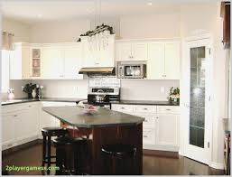kitchen wonderful kitchens wonderful kitchen beautiful kitchen island designs for small kitchens
