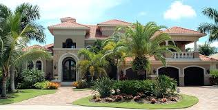 mediterranean style house plans small mediterranean home plans view all plan styles small