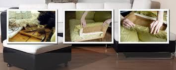 Furniture Upholstery Lafayette La Pennsylvania Furniture Upholstery Cleaning