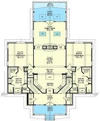 dual master suite home plans 1st floor master house plans webbkyrkan com webbkyrkan com