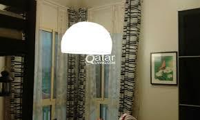 Used Ikea Furniture Barely Used Ikea Furniture For Sale Qatar Living