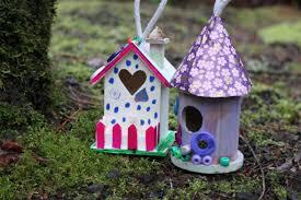 fairy house by kiwico get steam u0026 stem projects
