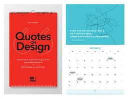 visual communication design massey graphic design trends 2016 40 predictions how design