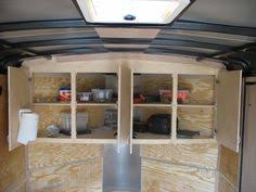 race car trailer cabinets v nose trailer cabinet stuff i built pinterest cargo trailers