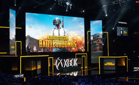 pubg xbox one x free playerunknown talks frame rate performance of pubg on xbox one x