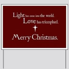 lighted merry christmas yard sign lighted merry christmas yard signs cafepress