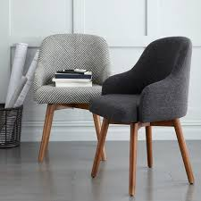 Rolling Office Chair Design Ideas Amazing Non Swivel Office Chair Extraordinary Design Non Rolling