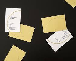 visitenkarte design visitenkarte gestaltung corporate design design book