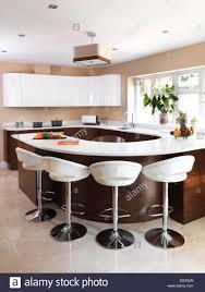 kitchen good looking modern kitchen stools contemporary round
