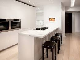 kitchen breakfast island kitchen island stove top cool kitchen ideas stove in breakfast