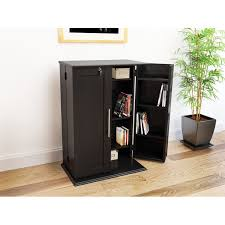 small kitchen cabinets walmart small deluxe media storage cabinet with locking shaker doors
