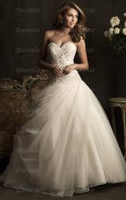queeniewedding co uk 2015 stunning princess wedding dress