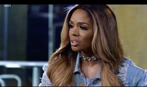 mimi faust hairstyles mimi faust archives the hollywood unlocked