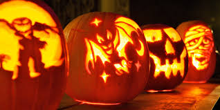 Soul Cakes Halloween Halloween And Those Irish Pagans Skibbereen Eagleskibbereen Eagle