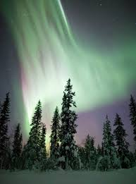 Alaska how to astral travel images 129 best winter wonderland images aurora borealis jpg