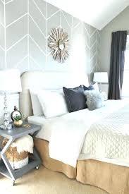 tendance peinture chambre adulte tendance chambre adulte couleur de peinture pour chambre tendance en