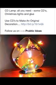 87 best christmas lights images on pinterest christmas lights