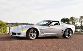 fs for sale 2012 grand sport manual trans corvetteforum