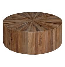 coffee tables beautiful round wood coffee tableround wooden