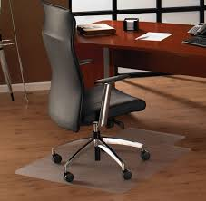 Office Rolling Chairs Design Ideas Collection In Rolling Chair Mat With Plastic Mat For Office Chair