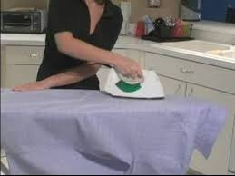 how to iron a dress shirt how to iron the back of a dress shirt