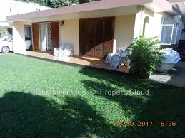 3 bed house for sale in beau bassin propertycloud mu