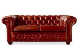 ledersofas im landhausstil landhaus sofas handgefertigte sofas im landhausstil