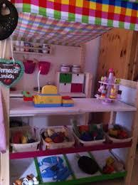 kinderk che zubeh r ikea 24 besten diy kinderküche kaufladen bilder auf
