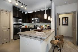 Home Options Design Jacksonville Fl by The Uptown At St Johns Rentals Jacksonville Fl Trulia