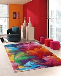 teppich für jugendzimmer teppich jugendzimmer jungen beste bildideen zu hause design