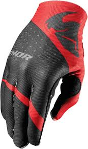motocross gloves best 25 thor mx ideas on pinterest dirt bike gear motocross