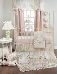 White Nursery Bedding Sets by White Crib S Bayb
